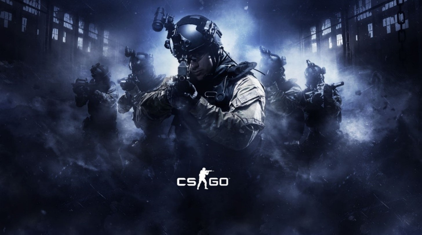 CSGO Gambling Sites