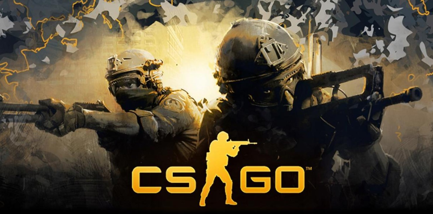 Top Free CSGO Betting Sites