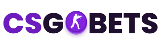 csgo-bets.org