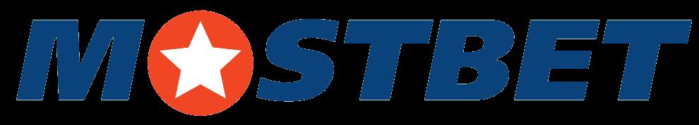 Mostbet En logo